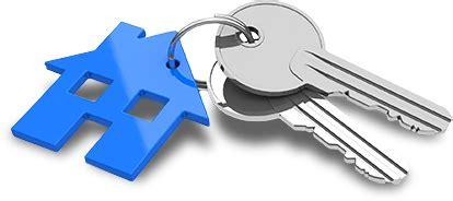 ikea lillabo dollshouse blythe. House Key Png. Simple To Png Ikea Lillabo Dollshouse Blythe