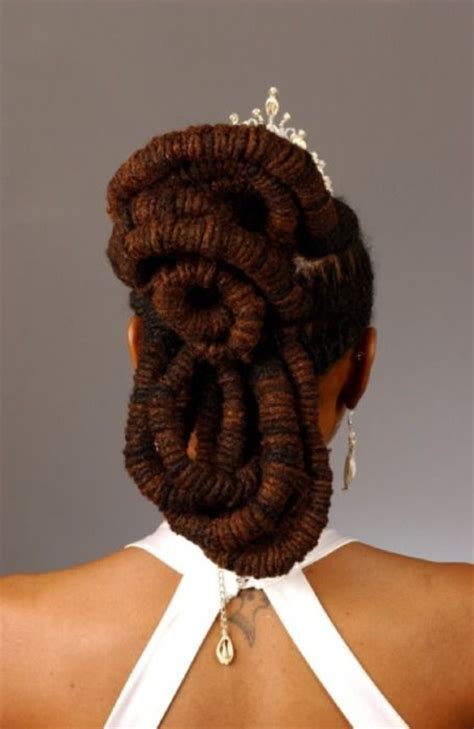 elegant dreadlocks 121 best images about dreadlock hairstyles on pinterest