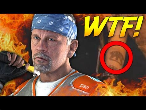 exo zombies oz video exo zombies on carrier ultimate easter egg solo