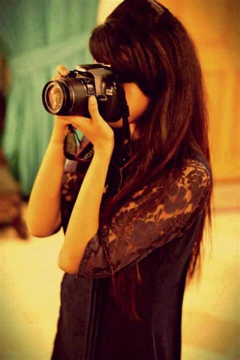 stylish hidden face girl photos latest stylish cute girls dp images profile pics for