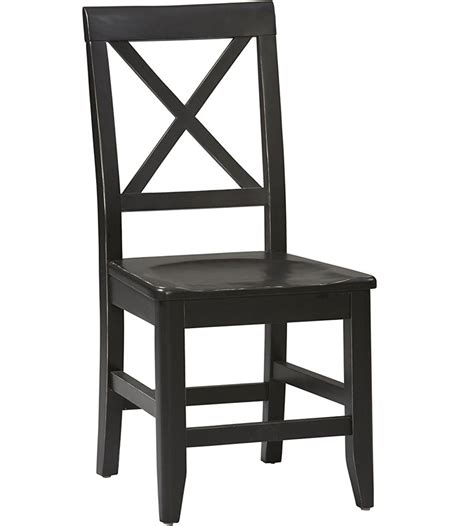 Linon Home Decor Products Assembly Instructions by Wood Dining Chair In Dining Chairs