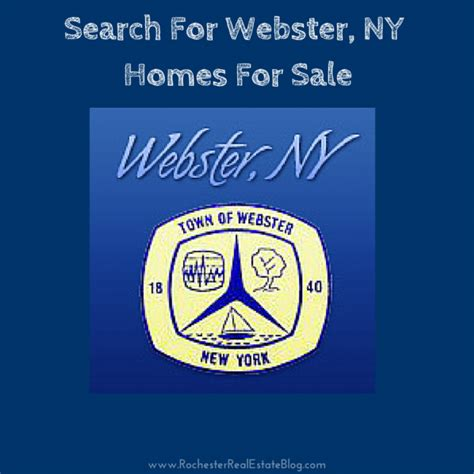 Property Sales Records Nyc Webster Ny Homes For Sale