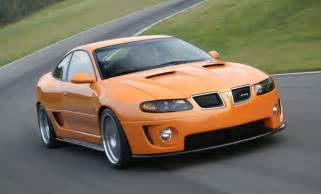 2011 Pontiac Gto 2011 Pontiac Gto 2010 Overview With Prices Sporty Cars