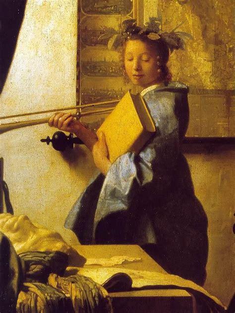 libro vermeer 1632 1675 verhllung der mejores 1334 im 225 genes de la lecture et la peinture en libros de lectura lectores y