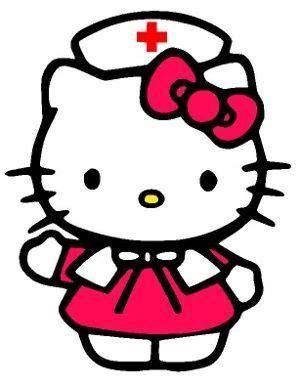 hello kitty nurse wallpaper 224 best hello kitty images on pinterest hello kitty