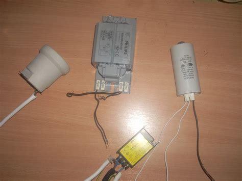 hps transformer wiring diagram 30 wiring diagram images