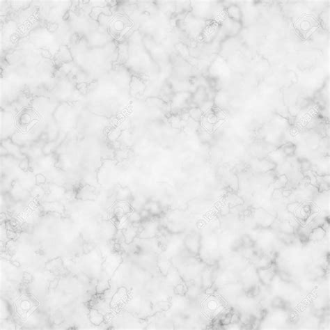 pattern on white background 20 amazing marble patterns textures patterns design