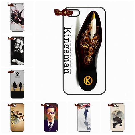 Casing Samsung A3 2016 Gucci Inspirated Custom Hardcase popular cover service buy cheap cover service lots from