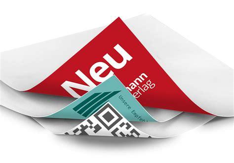 Aufkleber Drucken Lassen Cewe by Etiketten Drucken Online Etikettendruck Cewe Print De