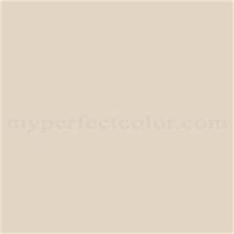sherwin williams botany beige sw8913 www windsonglife interior colors