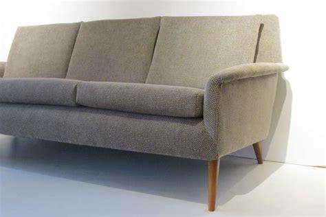 dux sofa folke ohlsson dux sofa at 1stdibs