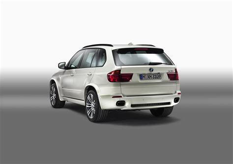 2011 Bmw X5 M Package by 2011 Bmw X5 M Sports Package Photo Gallery Autoblog