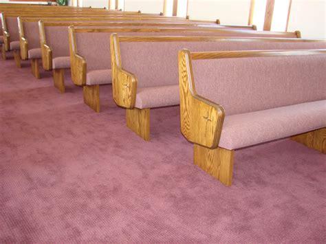 20 cardinal church furniture carehouse info