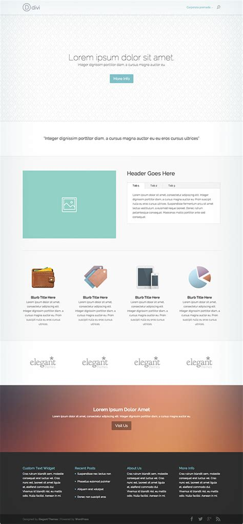 live layout word 2013 on the seventh day of divi we created eight stunning