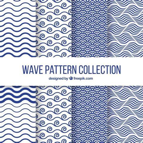 pinterest wave pattern best 20 wave pattern ideas on pinterest japanese