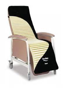 geo wave specialty recliner seat cushion
