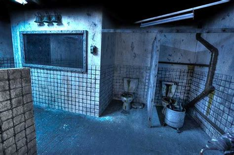 haunted houses in nj new jersey haunted house haunted house in passaic new