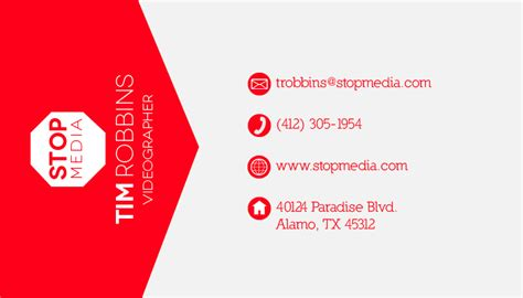 free vector files vector business card templates