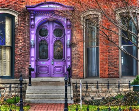 color trend 2014 radiant orchid 15 beautiful exterior color trend 2014 radiant orchid 15 beautiful exterior