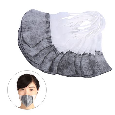 Masker Disposable buy wholesale cloth dust mask from china cloth dust