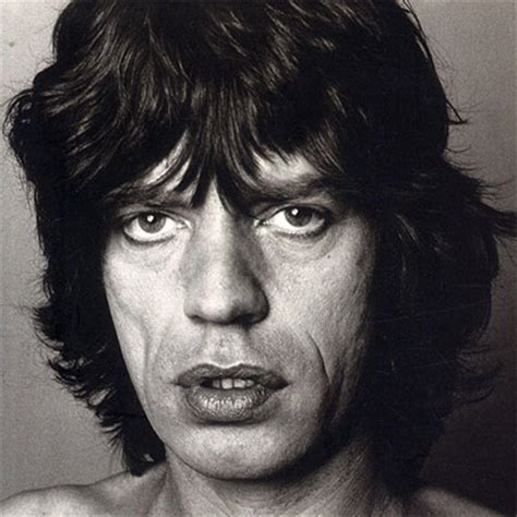 mick jagger by philip norman books reviews mick