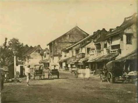 Pintu Ketjil Batavia Kota Tempo Doeloe foto foto jakarta tempo dulu ghazylla
