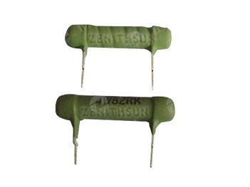 jual braking resistor di indonesia braking resistor jbr 03 28 images achetez en gros r 233 sistance de freinage en ligne 224