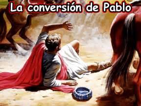 Who Was Blinded On The Road To Damascus La Verdad Os Har 225 Libres Jn 8 32 La Conversion De San Pablo