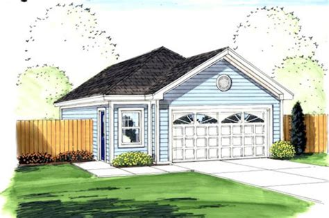 455 Square Feet by Traditional Style House Plan 0 Beds 0 Baths 1015 Sq Ft
