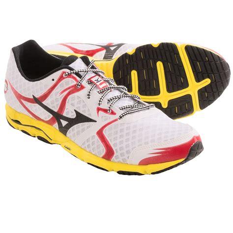 mizuno shoes for flat mizuno running shoes for flat 28 images mizuno running