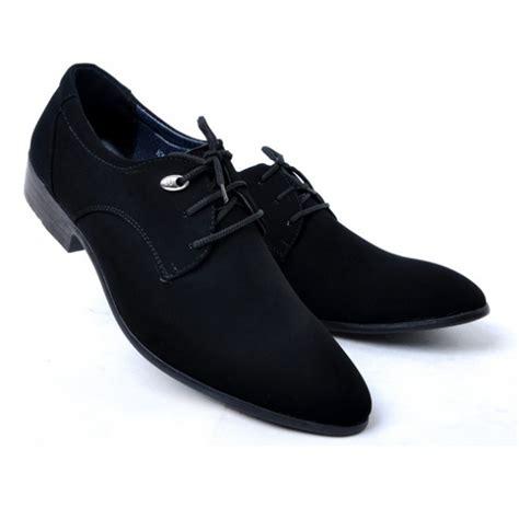 Sepatu Kerja Pria Branded Sepatu Kerja Pria Import Sp048 Pfp Store