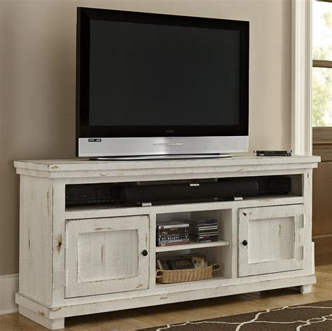 17 best ideas about old tv stands on pinterest furniture 20 best tv stand ideas remodel pictures for your home