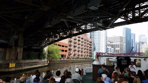 chicago architectural boat tours reviews chicago architectural boat tour picture of chicago s
