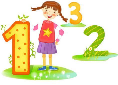 imagenes infantiles niños escuela la escuelita im 225 genes infantiles todo referente a la