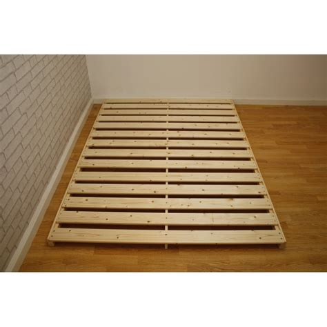 shiki futon uk shiki futon bed base