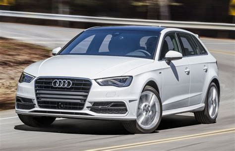 a brief look at audi a3 buy used engines in uk