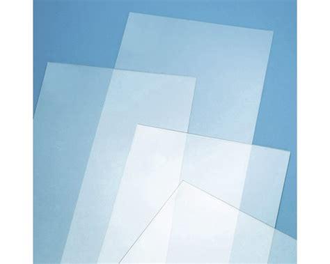 Folie Na Sklo Bauhaus by Hobby Sklo 4x500x1000 Mm Hladk 233 č 237 Re V Eshope Hornbach Sk