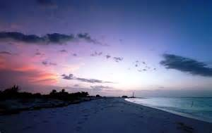 images cayo largo breathtaking scenery 8245 15 breathtaking scenery wallpapers