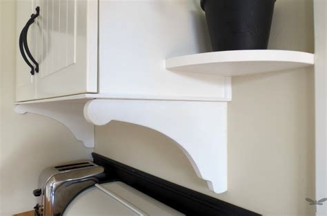 Cabinet Corbels 17 Best Images About Corbels On Decorating On