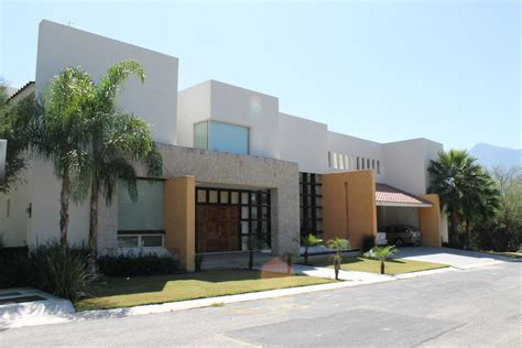 houses for sale in mexico monterrey carretera nacional a luxury home for sale in monterrey nuevo leon