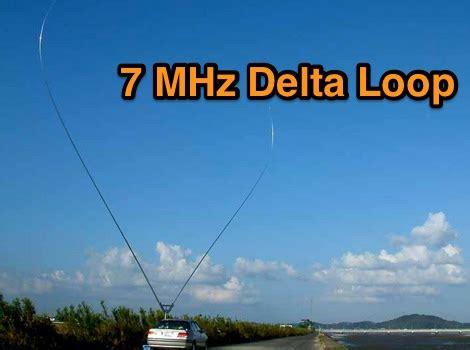 49u 7mhz 7 Mhz 7mhz 7 Mhz 7 Mhz Hosonic 7000mhz 7000mhz 7 mhz alumium delta loop