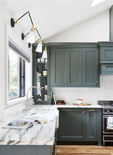 top paint color trends