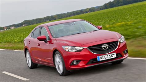 mazda 6 legroom mazda 6 review and buying guide best deals and prices
