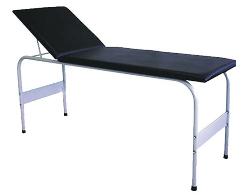 medical examination couch medical examination couches 28 images examination