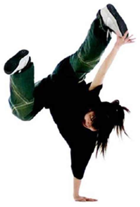 tutorial dance ymca pop lockin break dancin break dancing pinterest