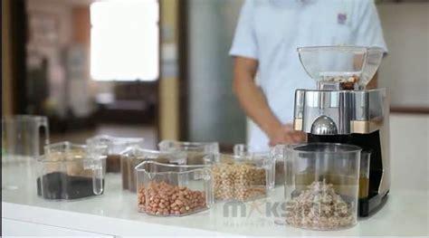 Minyak Lintah Di Tangerang jual mesin press minyak biji bijian mks j03 di tangerang toko mesin maksindo bsd tangerang