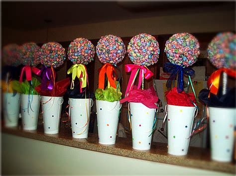 candyland centerpieces candyland centerpieces made with quot dum dum quot lollipops lollipop quot crafts quot