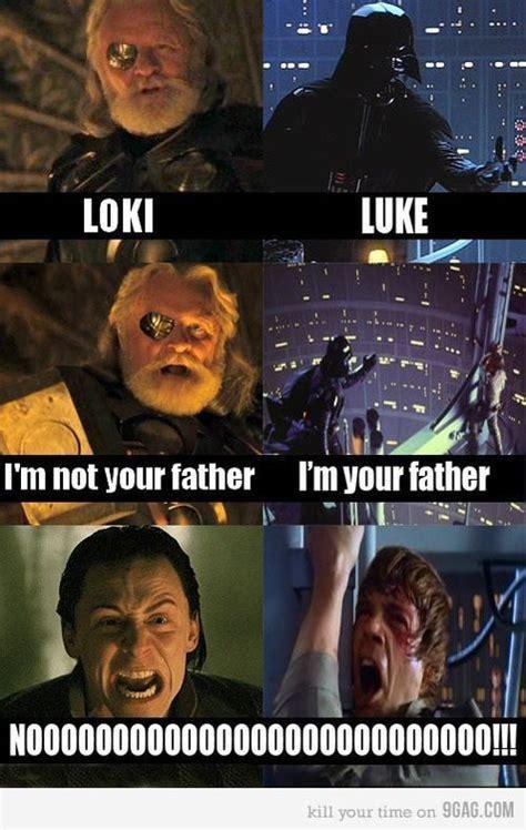 Avengers Memes - 9 best the avengers memes images on pinterest funny stuff ha ha and funny pics
