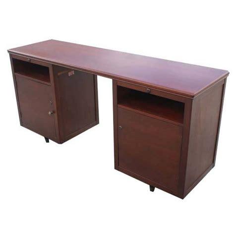 nice desks nice cabinet desk 3 vintage credenza desk furniture
