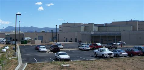 bail bonds in yavapai county yavapai county inmate